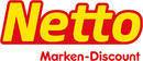 Logo Netto Marken-Discount AG & Co. KG in Paderborn